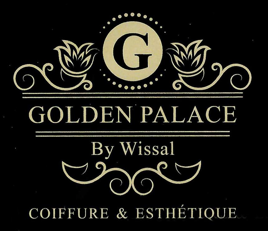 logo-goldenpalace-Belgique